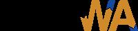 WRIWA logo
