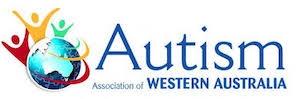 Autism WA logo