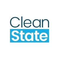 clean-state-logo
