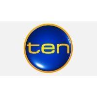 channel10 logo