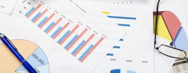 IT Asset management survey